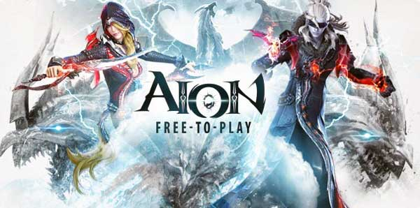 aion-free-to-play-espanol-jugarmania-01