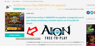 aion-free-to-play-espanol-jugarmania-03
