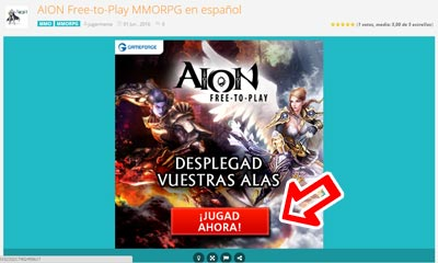aion-free-to-play-espanol-jugarmania-04