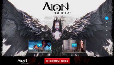 aion-free-to-play-espanol-jugarmania-05