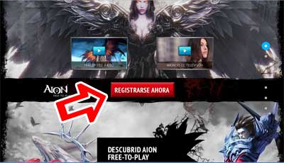 aion-free-to-play-espanol-jugarmania-06
