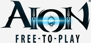 aion-free-to-play-espanol-logo-jugarmania