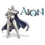 AION Free-to-Play MMORPG en español