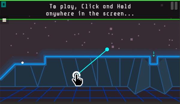 arcade-golf-neon-jugarmania-04