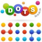 Dots Mania
