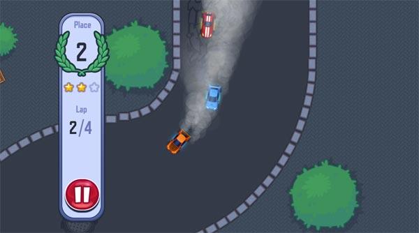 shift-to-drift-jugarmania-01