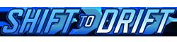 shift-to-drift-logo-jugarmania