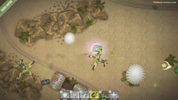 tankwars-io-jugarmania-01