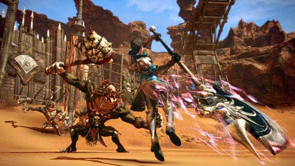 tera-online-fate-of-arun-jugarmania-03
