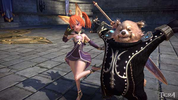 tera-online-fate-of-arun-jugarmania-04