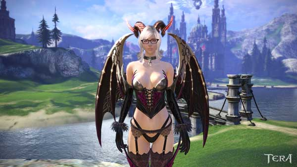 tera-online-fate-of-arun-jugarmania-05