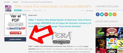 tera-online-fate-of-arun-jugarmania-06