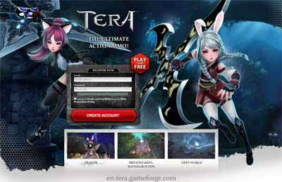 tera-online-fate-of-arun-jugarmania-08