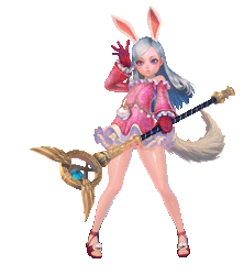 tera-online-fate-of-arun-jugarmania-elins