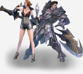 tera-online-fate-of-arun-jugarmania-humanos