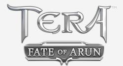 tera-online-fate-of-arun-logo-jugarmania