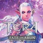 TERA Online (The Exiled Realm of Arborea) MMORPG