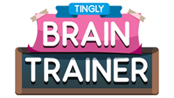 tingly-brain-trainer-jugarmania-logo