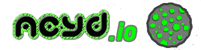 acyd-io-logo-jugarmania