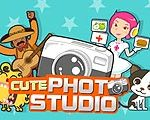 Cute Photo Studio
