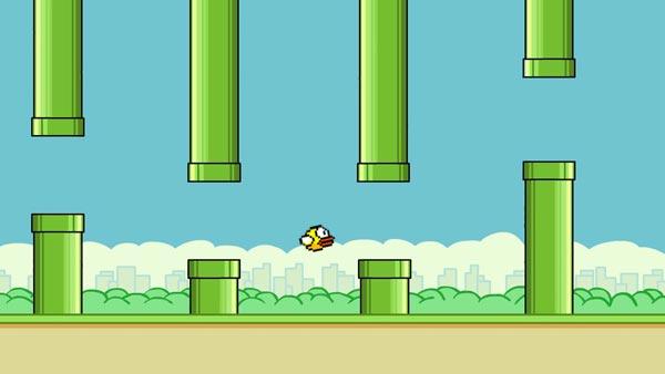 flappy-bird-jugarmania-05