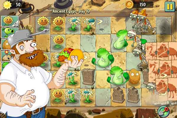 plants-vs-zombies-2-jugarmania-01