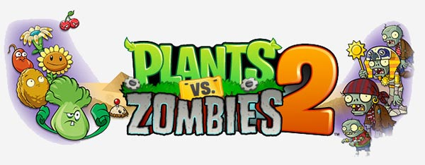 plants-vs-zombies-2-logo-jugarmania