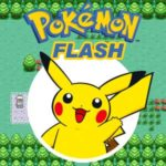 Pokémon Flash