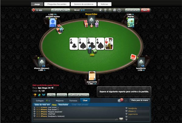 world-poker-club-jugarmania-01