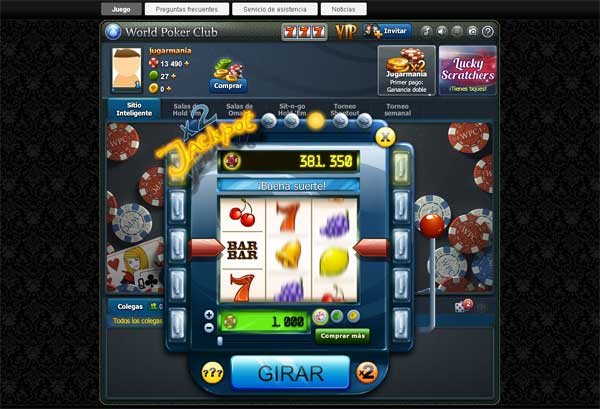 world-poker-club-jugarmania-02