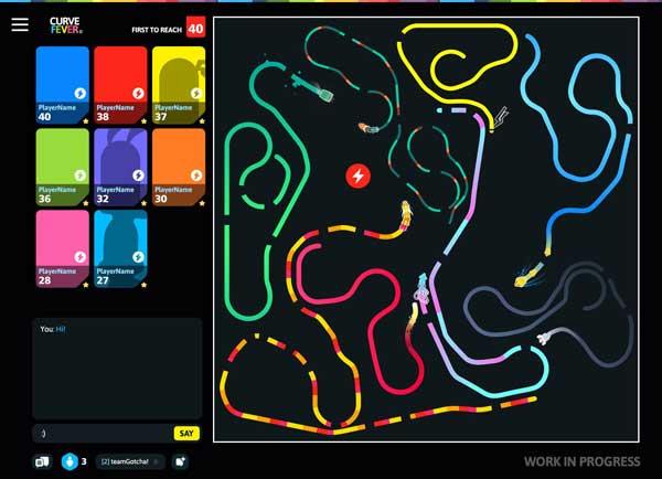 curve-fever-3-achtung-die-kurve--jugarmania-04