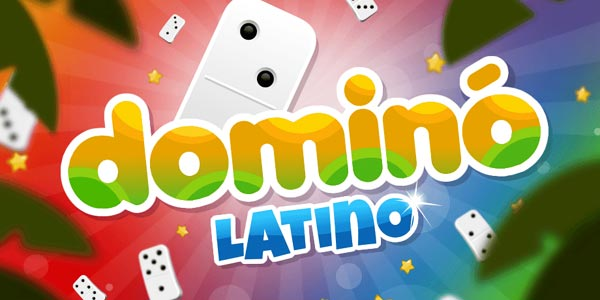 domino-latino-jugarmania-06