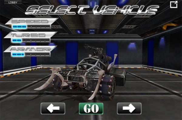 motor-wars-jugarmania-01