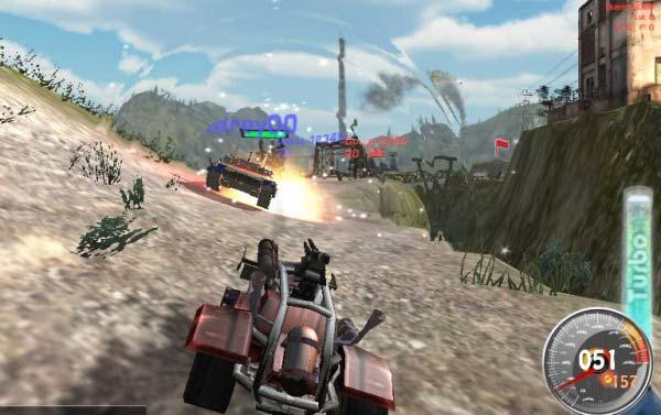 motor-wars-jugarmania-02