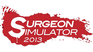 Surgeon-Simulator-2013-logo-jugarmania