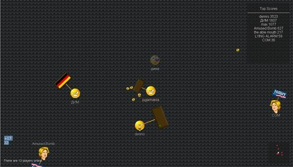 basher-io-jugarmania-02