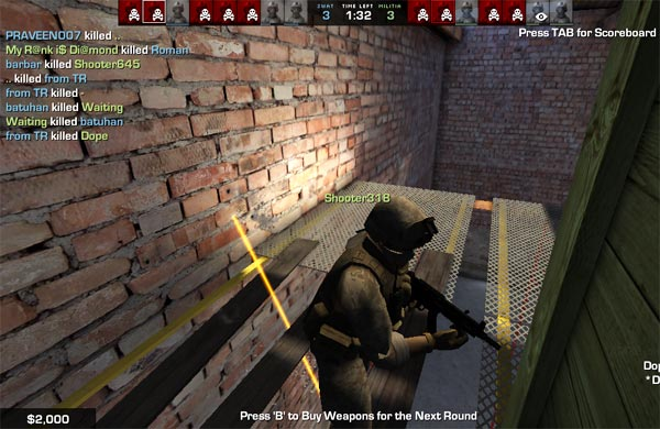 begone-guerra-multiplayer-jugarmania-07