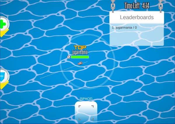 boattle-io-jugarmania-01