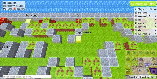 bomber-arena-jugarmania-02