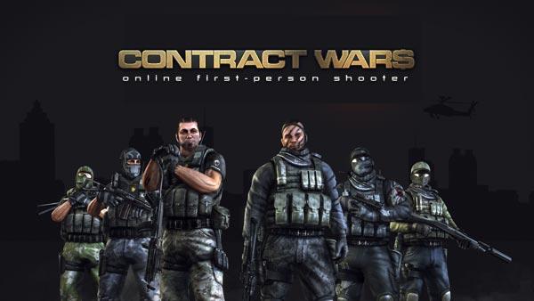 contract-wars-jugarmania-01