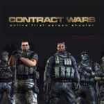 CONTRACT WARS