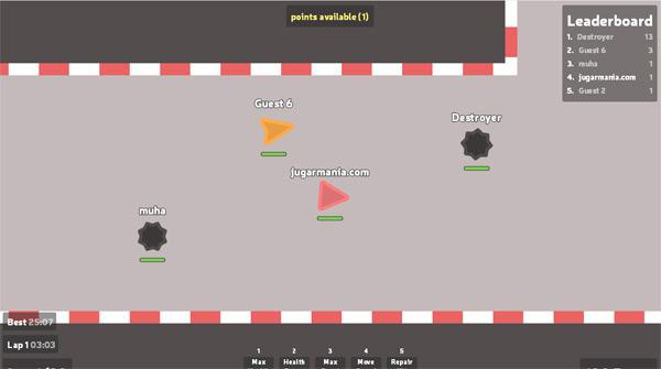 driftin-io-jugarmania-01