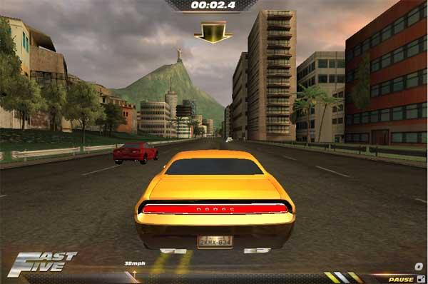 fast-and-furious-5-jugarmania-02