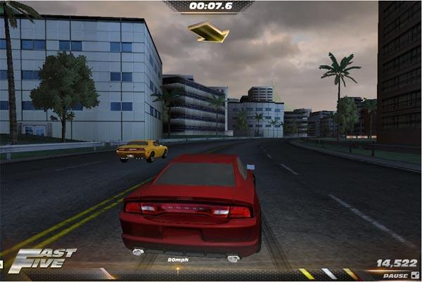 fast-and-furious-5-jugarmania-03