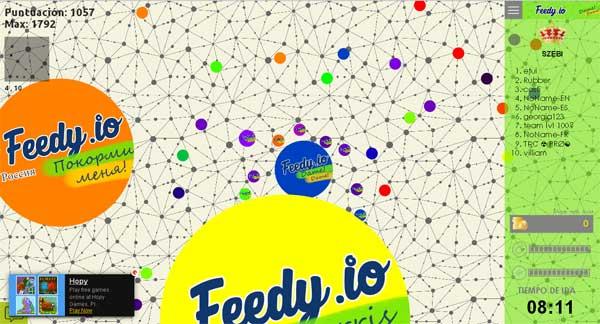 feedy-io-jugarmania-01