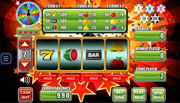 fruit-slots-jugarmania-01