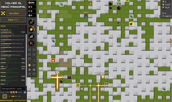 game-of-bombs-jugarmania-01