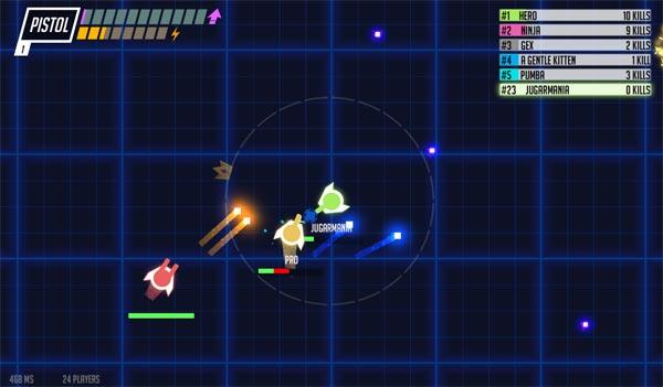 gunr-io-jugarmania-02