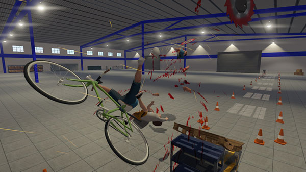 guts-and-glory-happy-wheels-3d-jugarmania-03