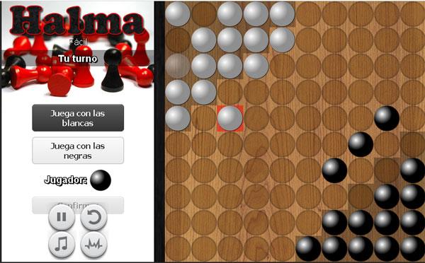 halma-jugarmania-01